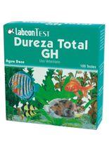 Alcon-Labcon-Teste-de-Dureza-Total-Gh---100-Testes_10731