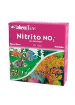 Alcon-Labcon-Teste-de-Nitrito---100-Testes_10628