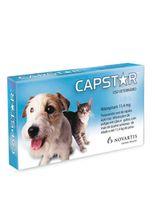 Antipulgas-Novartis-Capstar-11mg-para-Caes-e-Gatos-ate-11Kg_771272398