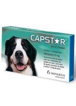 Antipulgas-Novartis-Capstar-57mg-para-Caes-de-11-a-22Kg---1-Comprimido_771270613