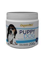 organnact-puppy_771277122