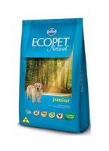 Racao-Farmina-Ecopet-Natural-Junior-para-Caes-Filhotes-_771272575