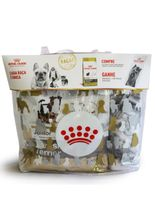 royal-canin-york-shire-para-caes-adultos