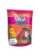 Racao-Megazoo-O20-Trinca-Ferros-e-Sabias