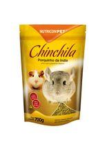 racao-nutriconpet-chinchila-para-pequenos-roedores
