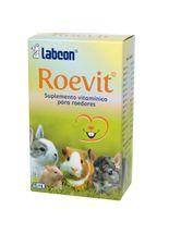 suplemento-vitaminico-labcon-roevit-para-roedores