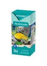 alcalinizante-nutricon-para-aquarios