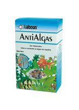 algicida-nutricon-antialgas-para-aquarios