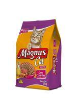 racao-magnus-cat-sem-corantes-para-gatos-adultos