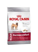 racao-royal-canin-medium-dermaconfort-para-caes-de-racas-medias