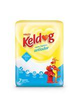 tapete-Higienico-kelco-keldog-antiodor-para-caes