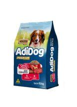 racao-adimax-adidog-sabor-carne-para-caes-adultos