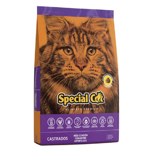 racao-special-cat-para-gatos-castrados