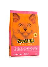 racao-special-cat-para-gatos-filhotes