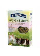 racao-alcon-club-alfafa-sticks-para-roedores