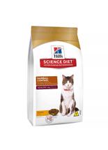 racao-hills-gatos-adulto-controle-de-bolas-de-pelo-15kg-science-diet