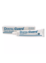 creme-dental-pet-society-soft-care-dental-guard-para-caes-e-gatos