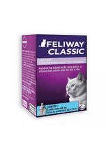 refil-ceva-feliway-para-gatos-48ml