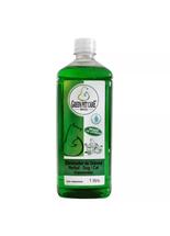 eliminador-de-odores-green-pet-care-herbal-para-ambientes-2l