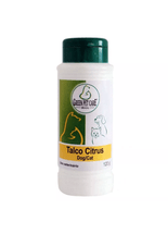talco-green-pet-care-citrus-para-caes-e-gatos