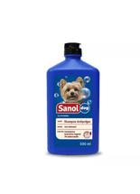 shampoo-sanol-dog-antipulgas-para-caes-500-ml