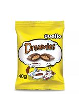 dreamies-queijo-40g