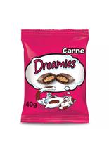 dreamies-carne-40gr