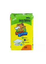 tapete-higienico-super-secao-com-07-unidades-petix