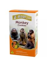 racao-alcon-club-monkeys-cookies-para-primatas