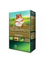 racao-nutropica-hamster-para-roedores