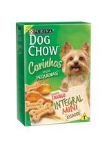 Dog_Chow_-Biscuits_-Mini_--500g-_-Purina_racas_pequenas