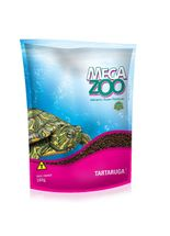 racao-megazoo-extrusada-para-tartarugas-280_alimento