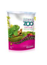 racao-megazoo-extrusada-iguanas-e-lagartos-_alimento