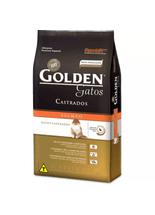 racao-premier-pet-golden-para-gatos-castrados-sabor-salmao