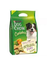 biscoito-dog-chow-carinhos-integral-duo-para-caes-de-racas-medias-e-grandes