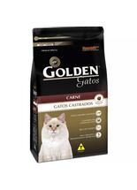 racao-premier-pet-golden-para-gatos-castrados-carne