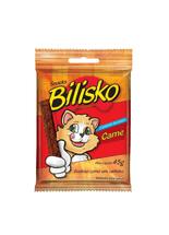 barrinha-bilisko-para-gatos-carne-45g