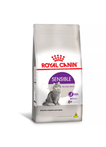 racao-royal-canin-sensible-33-75kg