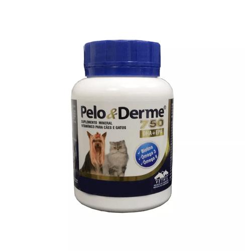 pelo-e-derme-750-c-60-capsulas-vetnil