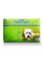 tapete-higienico-petmais-pet-fresh-aromatizado-para-caes