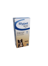 spray-antipulgas-e-carrapatos-ceva-mypet-plus-para-caes-e-gatos-250ml