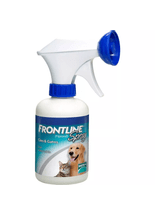 antipulgas-merial-frontline-spray-250ml