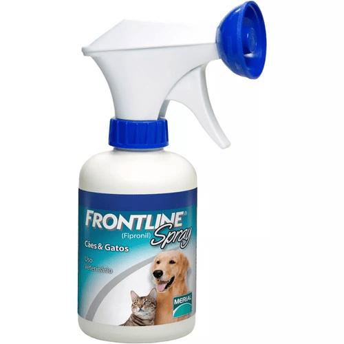 antipulgas-merial-frontline-spray-250ml