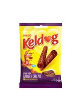petisco-keldog-bifinho-carne-e-cereais