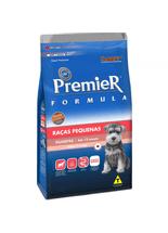 racao-premier-caes-filhotes-formula-racas-pequenas