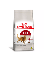 racao-royal-canin-feline-health-nutrition-fit-para-gatos-adultos