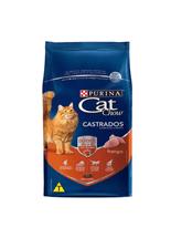 racao-purina-cat-chow-para-gatos-adultos-castrados-10-1kg