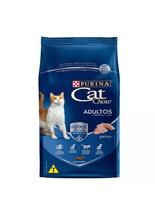 racao-purina-cat-chow-sabor-peixe-para-gatos-adultos