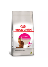 racao-royal-canin-exigent-3530-400g