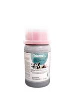 carrapaticida-msd-triatox-para-caes-bovinos-suinos-e-ovinos-200-ml